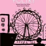 SBP Issue 23