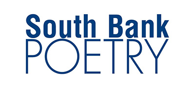 Submit your poetry and get published with South Bank Poetry